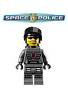 Space Police2
