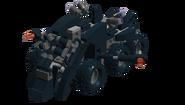 Tankrigth
