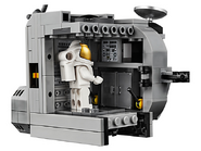 10266 NASA Apollo 11 Lunar Lander 10