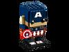 41589 Captain America