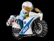 60141 Le commissariat de police 8