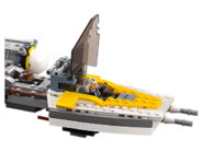 75172 Y-wing Starfighter 4