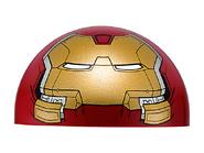 76105 Le super Hulkbuster 11