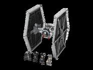 9492 TIE Fighter