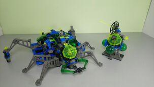 Arachnoid Starbase (10)