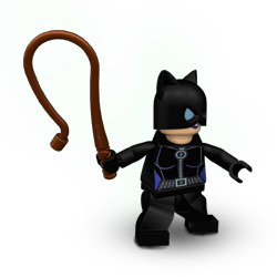 File:CGI Catwoman.png