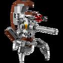 Droïde sniper