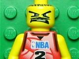 NBA Player 2