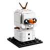 Olaf-41618