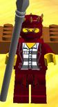 RL Guard