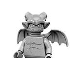 Gargoyle (Minifigures)