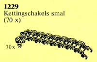1229-Small Technical Chainlinks