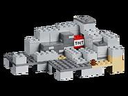 21135 La boîte de construction 2.0 9