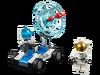 30315 Le véhicule de l'espace