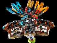 70627 La forge du dragon 6