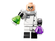 71020 Minifigures Série 2 LEGO Batman, Le Film 11