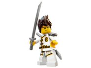 853702 Ensemble Movie Maker Ninjago 3
