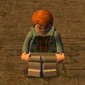 Arthur Weasley-HP 57