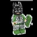 Batman 1-5004939