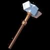 Icon mithril warhammer nxg