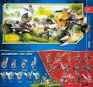 Katalog výrobků LEGO® pro rok 2013 (první pololetí) - Stránka 49