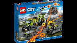 LEGO 60124 Box1 na 1488