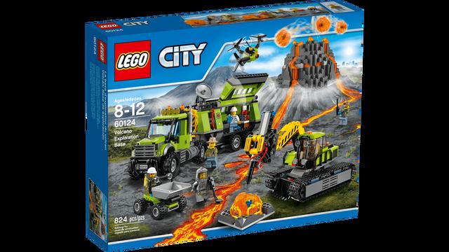 File:LEGO 60124 Box1 na 1488.png