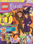 LEGO Friends 4