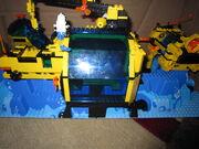 LEGO Set Reviews 014