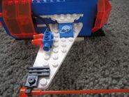 LEGO Today 106
