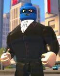 Mr (vigilante)