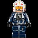 Pilote de Y-wing-75162