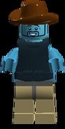 Custom:Rebel Duros (Battlefront)