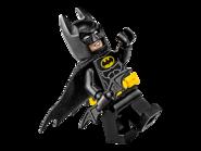 30522 Batman dans la zone fantôme 3