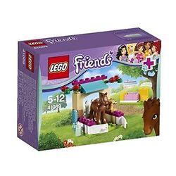 41089 box