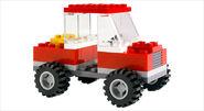 6166 Grande boîte de briques 5