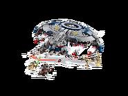 75233 Canonnière droïde 2