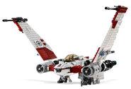 7674 V-19 Torrent 2