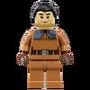Commandant Sato-75158