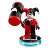 Harley Quinn-71229
