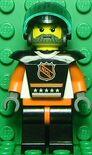 Hockey Player7
