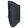 Icon gsecondageshield nxg