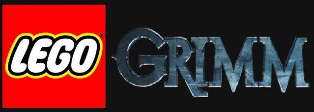 File:LEGO Grimm.jpg