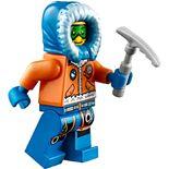 Lego-arctic-ice-crawler-set-60033-15-6
