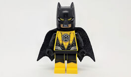 Yellow-lantern-batman