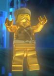 Zane (Golden)