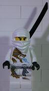 2260 Ninja