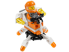 30230 Mini robot