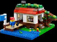31010 La cabane dans l'arbre 2