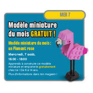 40068 France